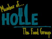 logo_htfg